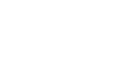 Barts Charity logo