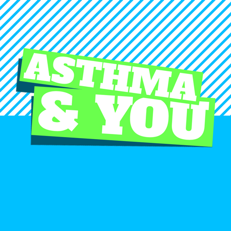 Take the Asthma Control Test